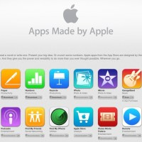 """Apple adds Beats Music to """"Apps Made By Apple"""" listing in the App Store"""