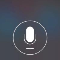 How to: Use Hi Siri whenever you want