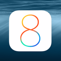The Steadiness of iOS 8 leaves room for future developments