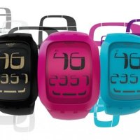 The Swatch smartwatch goes on sale in Switzerland