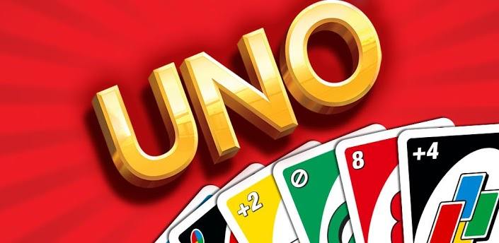 How to play UNO - The beginner\u0027s guide