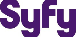 "Syfy TV Announces New Series ""Hackers"""