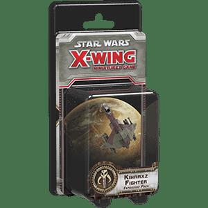 swx32_Kihraxz Fighter_main