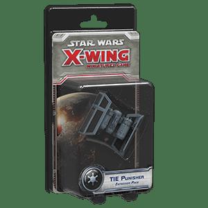 swx34_TIE_Punisher_main