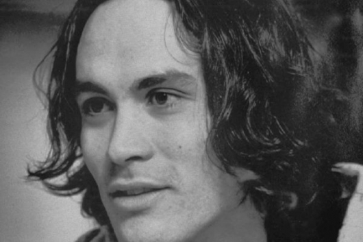 How To Make Live Wallpaper Work Iphone X Brandon Lee Remembering The Late Crow Star On His Birthday
