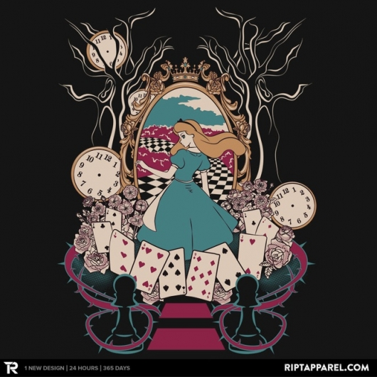 Alice In Wonderland Wallpaper Quotes Cheshire Cat Geek Gear Alice In Wonderland Alice Shirt