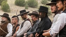 the-magnificent-seven-review