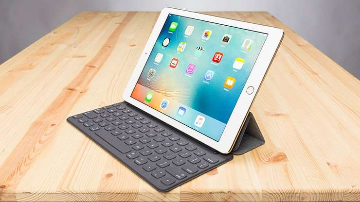 499420-ipad-pro-smart-keyboard