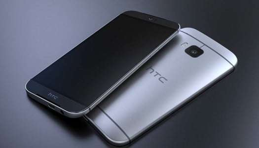 HTC-to-Launch-2-Nexus-Smartphones-This-Year-Codenamed-M1-and-S1