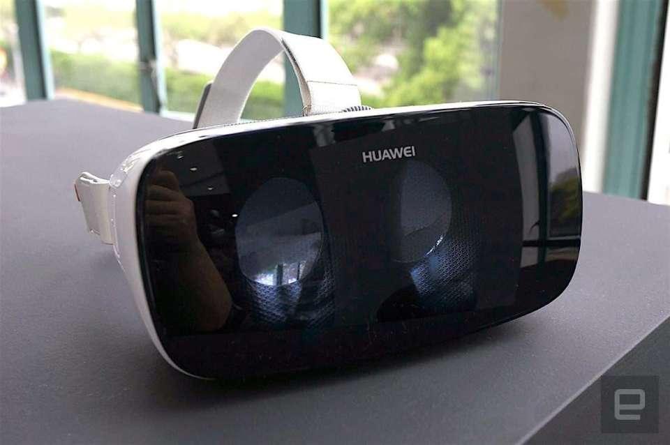 Huawei-VR_2