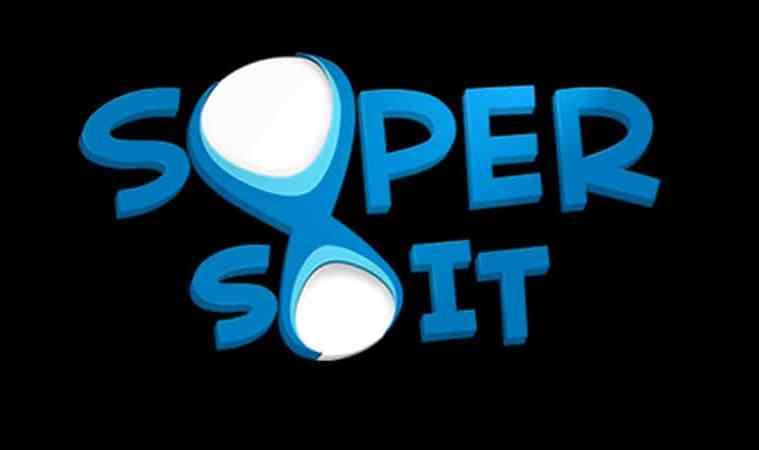 Madrat-Supersuit-logo