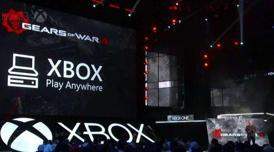 microsoft-xbox-one-play-anywhere-wont-always-have-cross-play.jpg.optimal