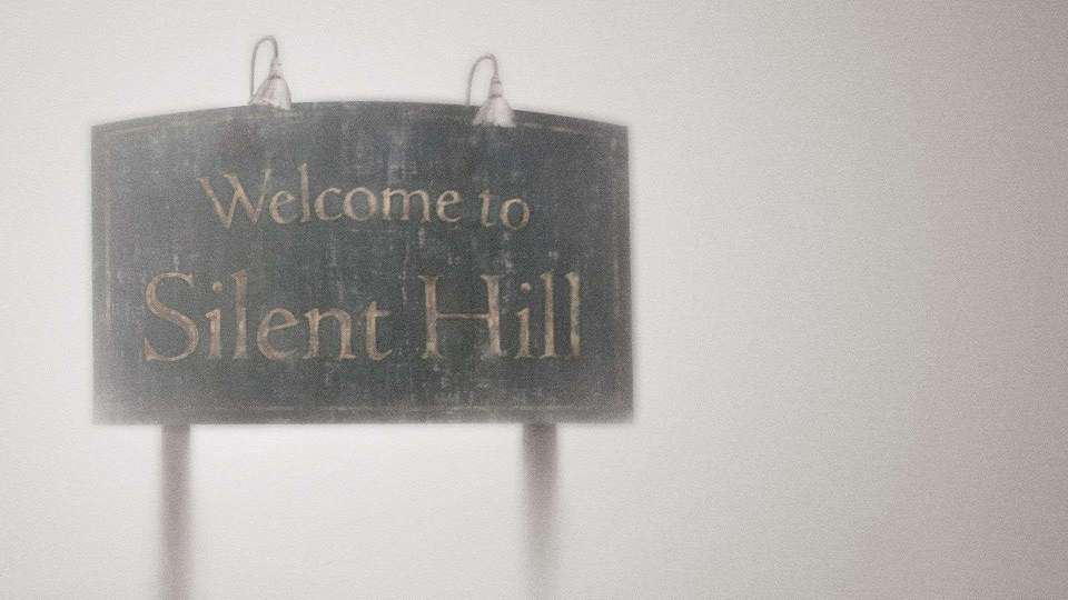 silent-hill-504e9a3667be8-silent-hill-silent-hills-what-does-the-future-hold-jpeg-160174