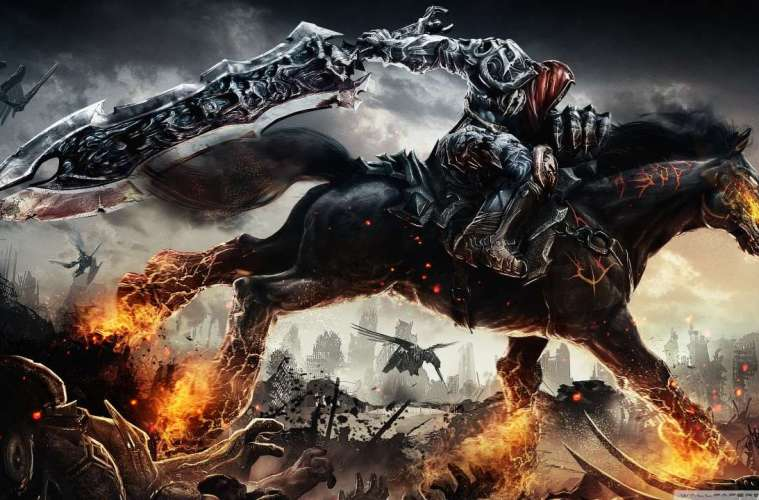 darksiders_war_rides_2-wallpaper-1280x720