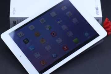 9-7inch-Onda-v989-Allwinner-A80T-Octa-Core-Tablet.bak