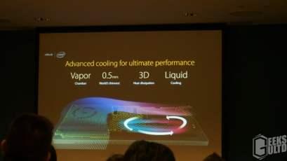 Asus Zenfone and Zenbook 3 Launch Malaysia148