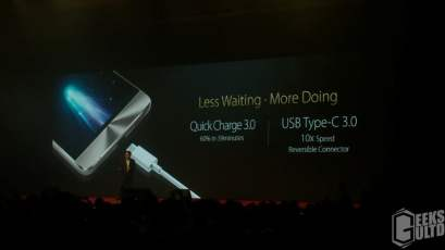 Asus Zenfone and Zenbook 3 Launch Malaysia52