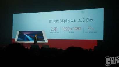 Asus Zenfone and Zenbook 3 Launch Malaysia82