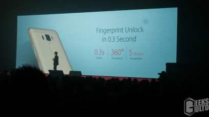 Asus Zenfone and Zenbook 3 Launch Malaysia86