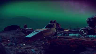 NMS #9