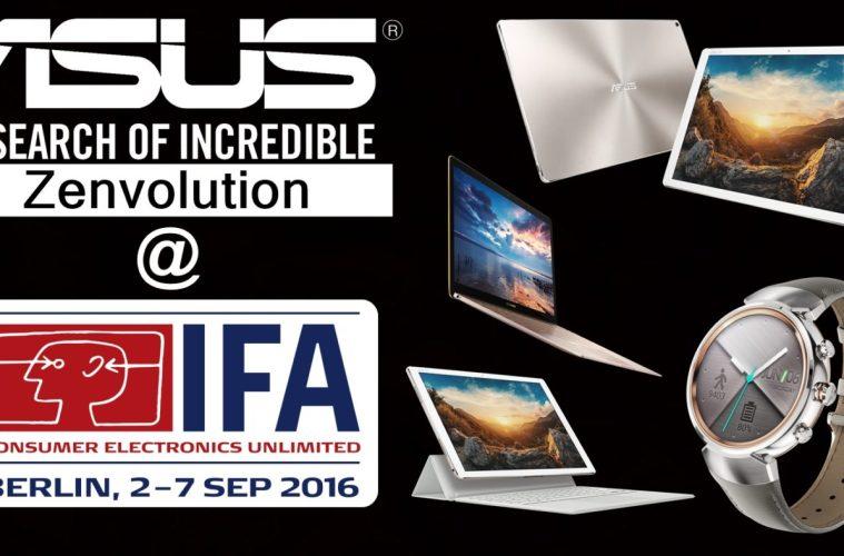 ASUS-IFA-2016