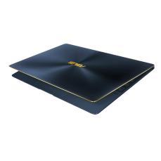 ASUS ZenBook 3 #4