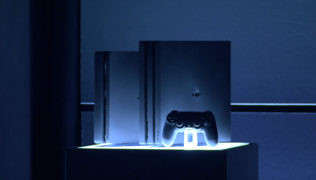 ps4-pro-cover