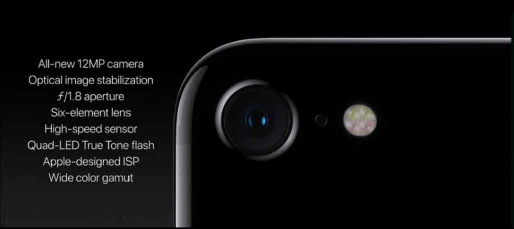 iphone-7-camera-feayres