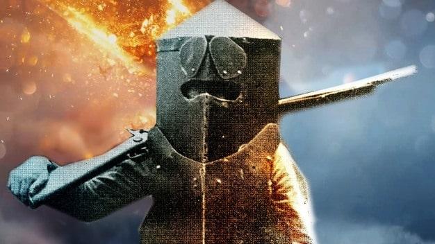 Battlefield 1 Hackers Getting Banned