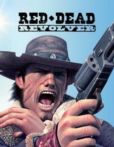 red_dead_revolver_coverart