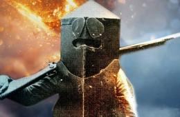 Latest Battlefield 1 Update Downgrades Performance on PS4 Pro