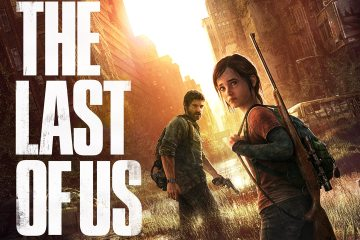 The Last of Us Remastered Gets Native 4K and HDR On PS4 Pro Via An Update