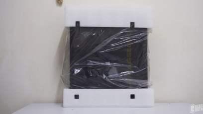 Armaggeddon-Kevlar-FTX-13 03