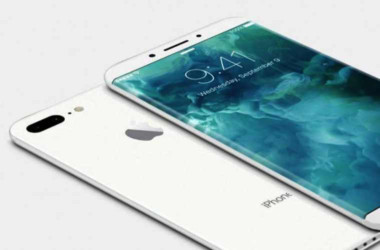 Upcoming iPhone Will Have 3GB RAM and Two Batteries, Suggests Analyst
