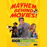 Mayhem Behind Movies