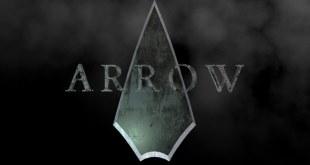 Episódio 100 de Arrow terá retornos de dois grandes personagens