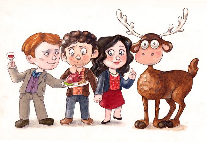 Cute Cartoon Horse Wallpaper Adorable Geeky Pop Culture Fan Art