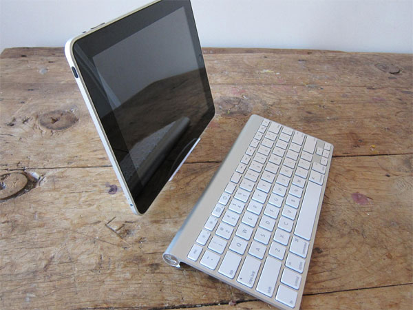 The Cheapest Ipad Stand