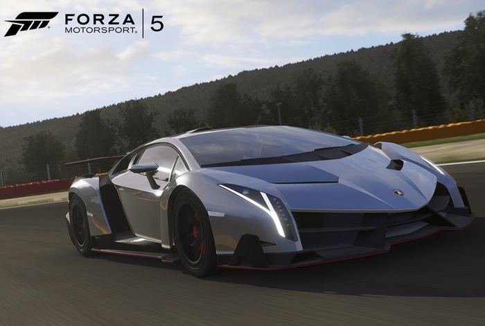 Exotic Cars Wallpaper Pack Forza 5 Hot Wheels Car Pack Dlc Now Available Video