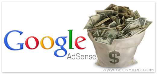 Top 10 High Paying Adsense Niche Topics