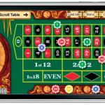 Best 3 Android Casino Slots Apps