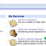 How to Change BSNL Broadband Plan Online?