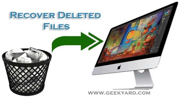 Fat32 file recovery free