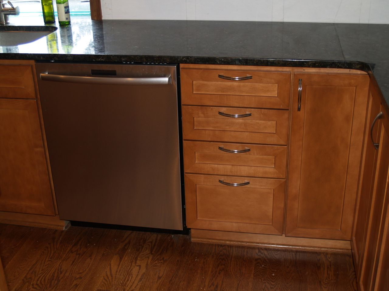 new kitchen cabinets and dishwasher new kitchen cabinets new kitchen cabinets and dishwasher