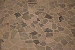 Small Of Shower Floor Tile