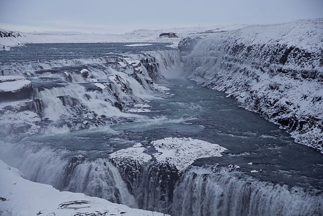 640px-Iceland_Glacier