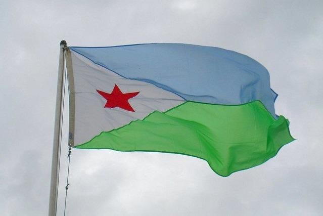 Djibouti Aligns With Saudi And Cuts Ties With Iran