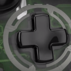 Video: Conoce las tripas del control del Xbox One