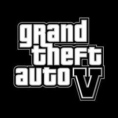 GTA 5 Dará Al Menos 100 Horas De Juego