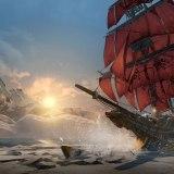 Fecha oficial de Assassins Creed Rogue revelada